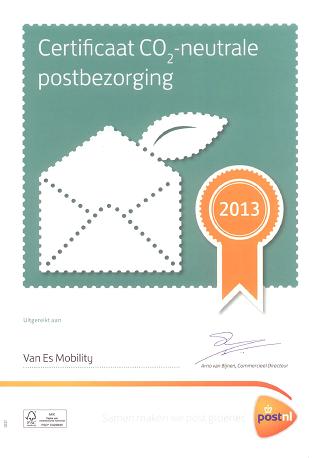 co2_certificaat_2013